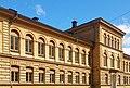 Raoul Wallenbergskolan Uppsala.JPG