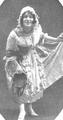 Raquel Meller 1913 2.png