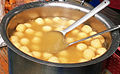 Rasagola Odia cuisine.jpg