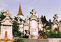 Rasinari graveyard 02.jpg