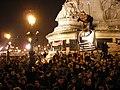 Rassemblement 21 février 2008 place de la république.jpg