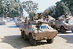 Ratel 90 armyrecognition South-Africa 008