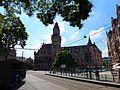 RathausStJohannHauptfassadeL1030215 (2).JPG
