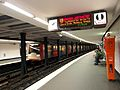 Rathaus - Hamburg - U-Bahn (13306743225).jpg