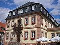 Rathaus Heiligenstadt.JPG