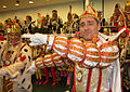 Rathauserstürmung 2014 (12588763033).jpg