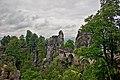 Rathen, Německo - panoramio.jpg