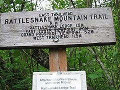 Rattlesnake Mountain Trail sign.jpg