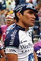 Raul ALCALA (cropped).jpg
