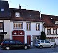 Ravensburg Grüner-Turm-Straße27-1.jpg