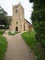 Ravensden Church of All Saints-1.jpg