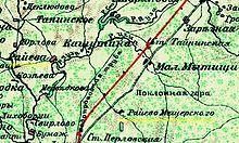 карта москвы с улицами и домами и метро подробно смотреть на весь