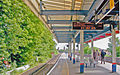 Raynes Park Station geograph-3975195-by-Ben-Brooksbank.jpg