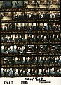 Reagan Contact Sheet C24472.jpg