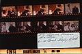 Reagan Contact Sheet C2914.jpg