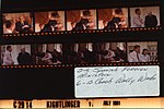 Reagan Contact Sheet C2914.jpg