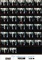 Reagan Contact Sheet C35632.jpg