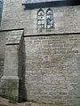 Rear of Church of St John the Evangelist, New Pitsligo 08.jpg