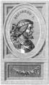 Recaredo-rey-visigodo.png