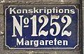 Rechte Wienzeile 71 - conscription number.jpg
