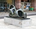 Reclining Figure Henry Moore (Freiburg im Breisgau) jm53331 ji.jpg