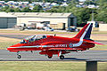 Red Arrows (5137208926).jpg