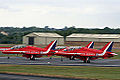 Red Arrows (5168716599).jpg