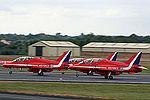 Red Arrows (5168716599).jpg