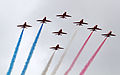 Red Arrows 1 (5825212246).jpg