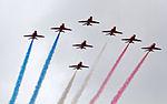 Red Arrows 1 (5825212246).jpg