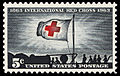 Red Cross Centenary 5c 1963 issue U.S. stamp.jpg