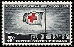 Red Cross Centenary 5c 1963 issue U.S. stamp.jpg