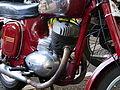 Red Jawa pic1.JPG