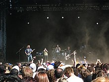 Red Jumpsuit Apparatus live.jpg