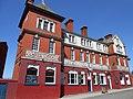Red Lion pub, Bridge Road, Litherland.jpg
