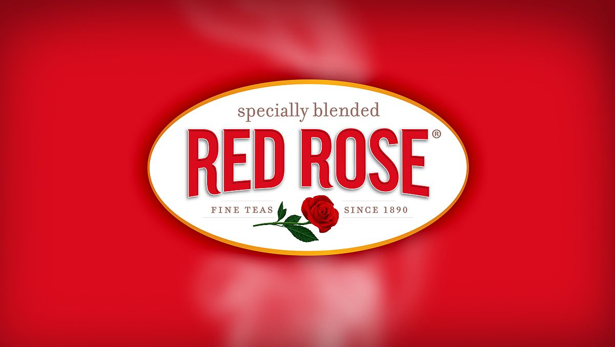 Red Rose Tea - Wikipedia