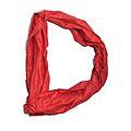 Red Silk Alphabet D (3118024703).jpg