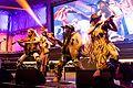 Rednex - 2016331215943 2016-11-26 Sunshine Live - Die 90er Live on Stage - Sven - 5DS R - 0145 - 5DSR8889 mod.jpg