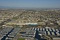 Redondo Beach Marina (4361864608).jpg