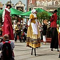 Reenactment of the entry of Casimir IV Jagiellon to Gdańsk during III World Gdańsk Reunion - 022.jpg