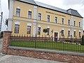 Reformed Elementary School, 2017 Kisvárda.jpg
