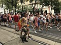 Regenbogenparade 2019 (202122) 27.jpg