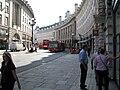 Regent Street-London.jpg