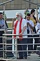 Registro da Candidatura de Lula - Em Brasília - Eleições 2018 07.jpg