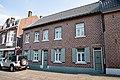 Rekem Woning, dubbelhuis Patersstraat 17-19.jpg