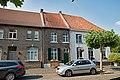 Rekem Woning, enkelhuis en Hoekhuis Onder de Linden.jpg