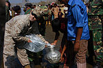 Relief Efforts DVIDS72831.jpg