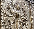 Religion in Nepal - 3937 (25523522568).jpg