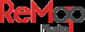 Remapmedia Logo.png