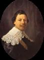 Rembrandt Harmensz. van Rijn 101.png